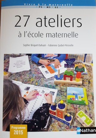 Ouvrage ateliers 1 (1)