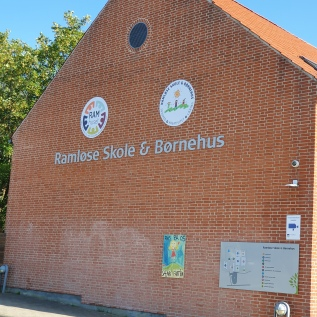 Ecole Danemark 1.jpg