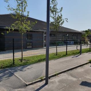 Ecole Danemark 3