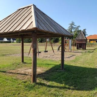 Ecole Danemark 6