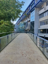 Université Autriche 1