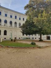 Université Autriche 11