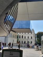 Université Autriche 2