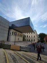 Université Autriche 3