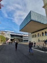 Université Autriche 4