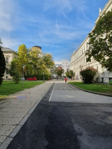 Université Autriche 5