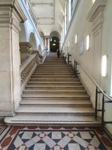 Université Autriche 7