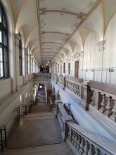 Université Autriche 8