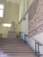 Université Autriche 9