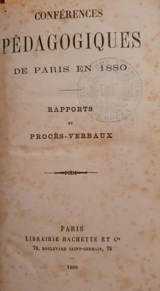 Conférences péda 1880 1