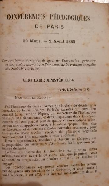 Conférences péda 1880 2