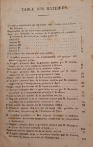 Conférences péda 1880 3
