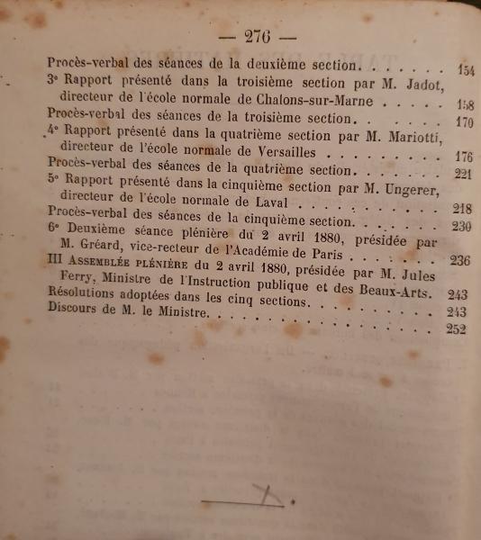 Conférences péda 1880 4