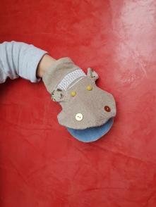 Hippo-cible CRPE bis