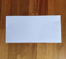 Le carré 2