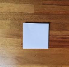 Le carré 3