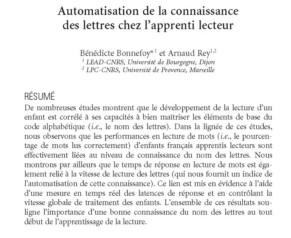 L11 Article Bonnefoy et Rey 2008